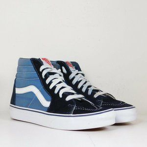 Vans Off The Wall 721356 Classic Unisex Shoes